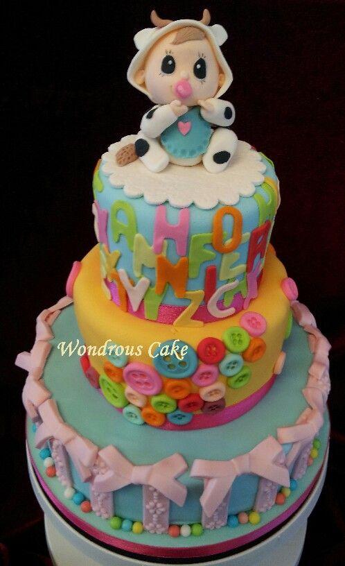41 best Cake images on Pinterest Birthday cakes Chinese style