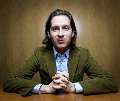 Wes Anderson. #MAGICAL MIND. #EXQUISITE.