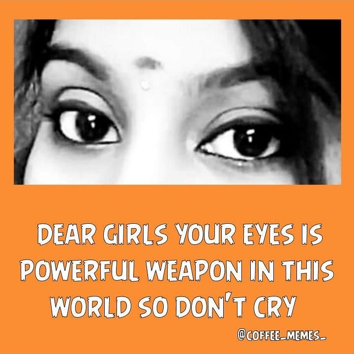 Dont Cry Eye Eyes Quotes Quote Morning Girl Girls Motivationdaily Dont Cry Morning Quotes Inspirational Quotes Crying