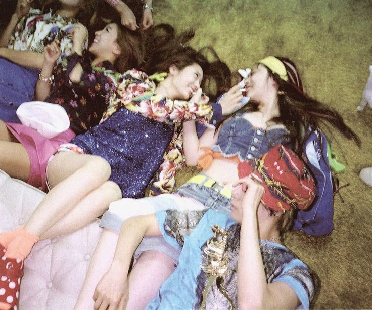 37 best f(x) - 'Electric Shock' images on Pinterest ... F(x) Electric Shock