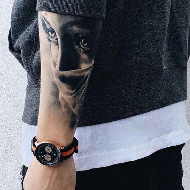"""968 Beğenme, 4 Yorum - Instagram'da @tattoo_mw: """"#tattoo #tattoos #tat #ink #inked #TFLers #tattooed #tattoist #coverup #art #design #instaart…"""""""