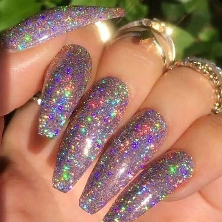 2587 best nail art designs images on pinterest cute nails nail dope nails fun nails glitter nails nail polish designs nails design acrylic nails coffin nails acrylics chrome nails prinsesfo Image collections