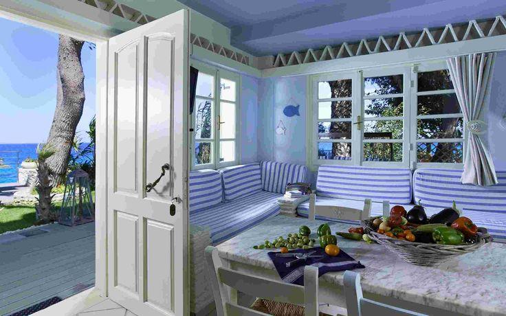villa2be#luxury#seaview#luxstyle#terrace#waterfront#zakinthosvillas#rentvillas#zante#снятьвиллуназакинфе#закинф#