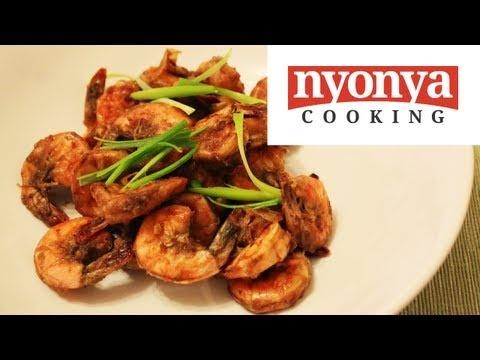 Easy northeast recipes