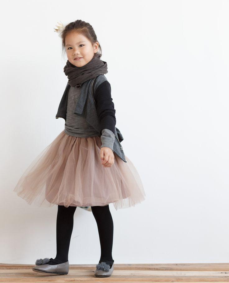 Hello Alyss Autumn/Winter Lookbook. http://www.hello-alyss.com