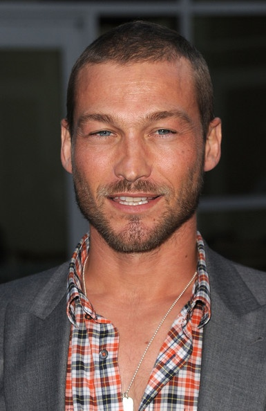 Andy Whitfield, such a gentleman, and one of the most masculine man's men I've ever had the pleasure of meeting. So tragic that we lost him too young.: Eye Candy, Masculine Mans, Beautiful Men, Masculine Man S, Mans Men, Andy Whitfield, Men Ive, Gentleman