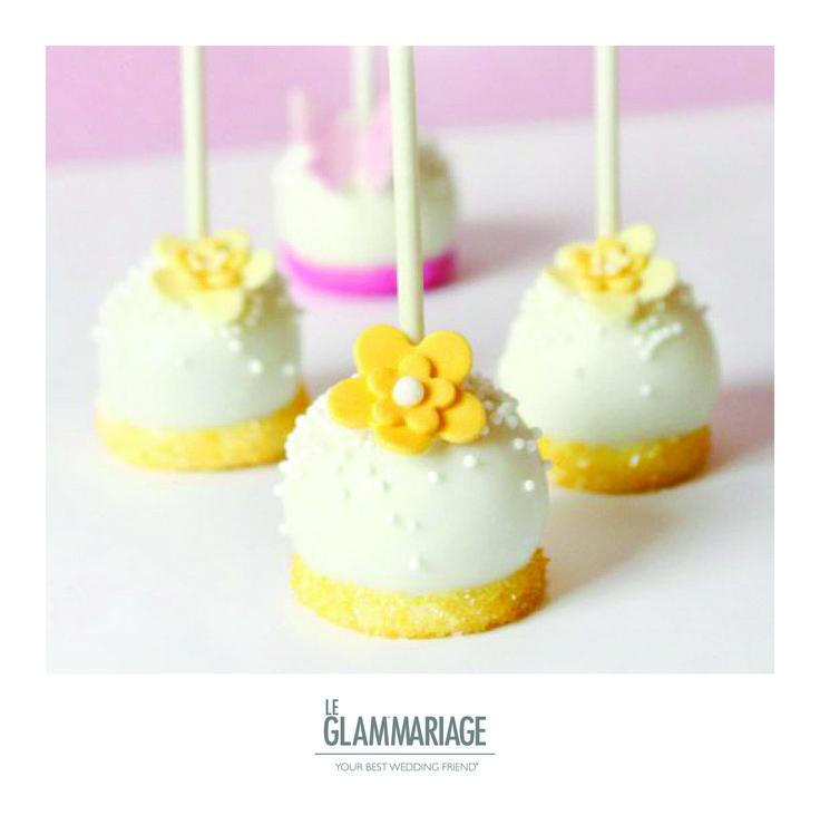 www.leglammariage.com