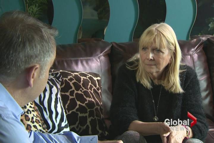 A clerical mistake that declared a Dundas, Ont. woman dead resulted in her government pensions being cut off for two months. #CRA #TaxLawTO #MilotLaw