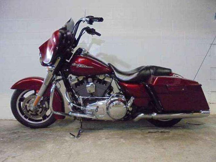 Used 2009 Harley-Davidson FLHX - Street Glide Motorcycles For Sale in Michigan,MI. 2009 Harley-Davidson FLHX - Street Glide, 2009 Harley Davidson Street Glide<br><br>2009 Harley Davidson Street Glide for sale only $11,900! Sharp bike with red hot sun glow paint and chrome that shines like new! Hit the open road on this Street Glide for only $11,900! Ask us about financing and leasing options!<br>