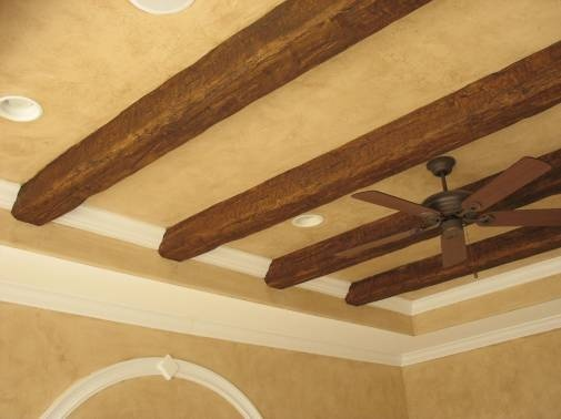 old world traditions wood beams home sweet home