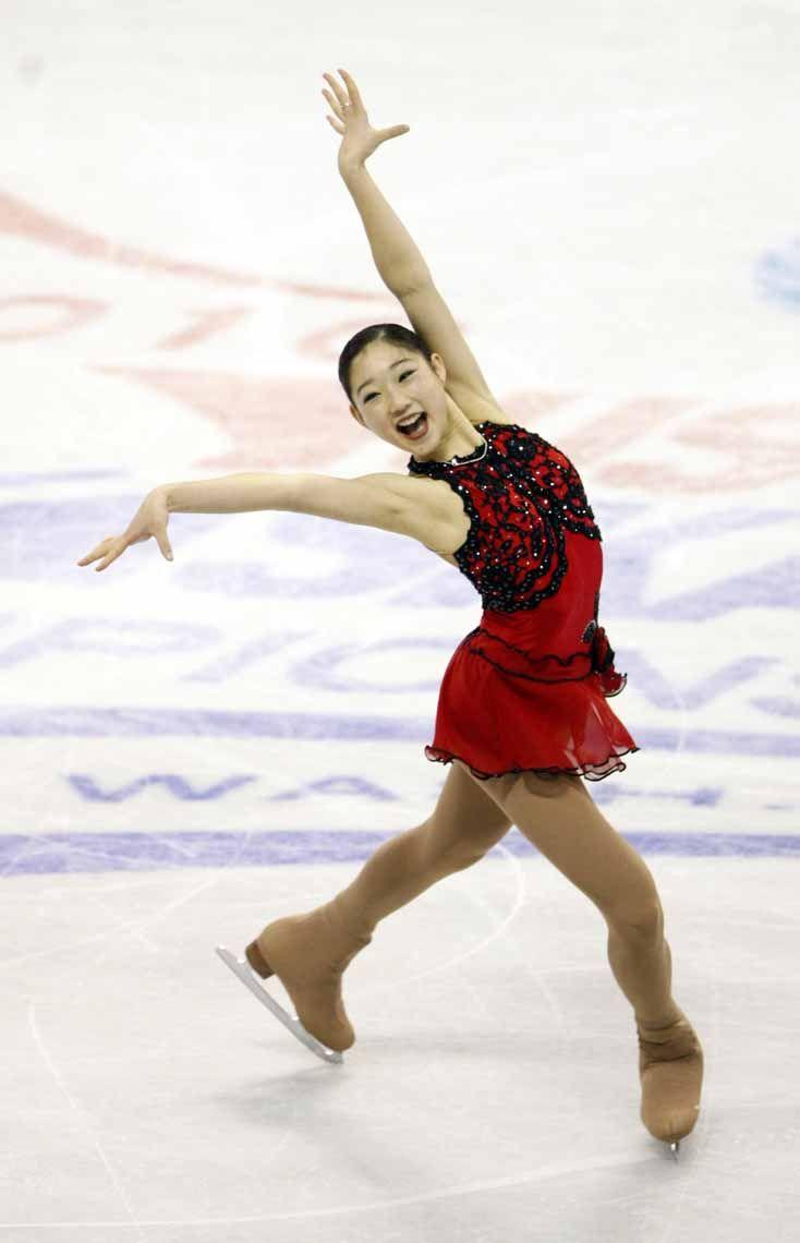 131 best figure skating images on pinterest figure skating ice