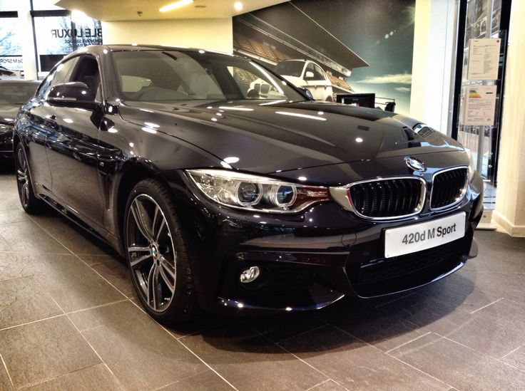bmw 420d xdrive m sport gran coupe at cooper york bmw pinterest coupe york and sports. Black Bedroom Furniture Sets. Home Design Ideas