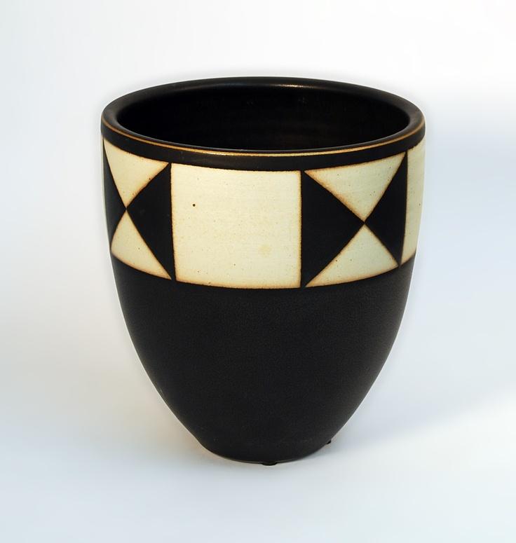 Freeforms - German Studio Ceramics