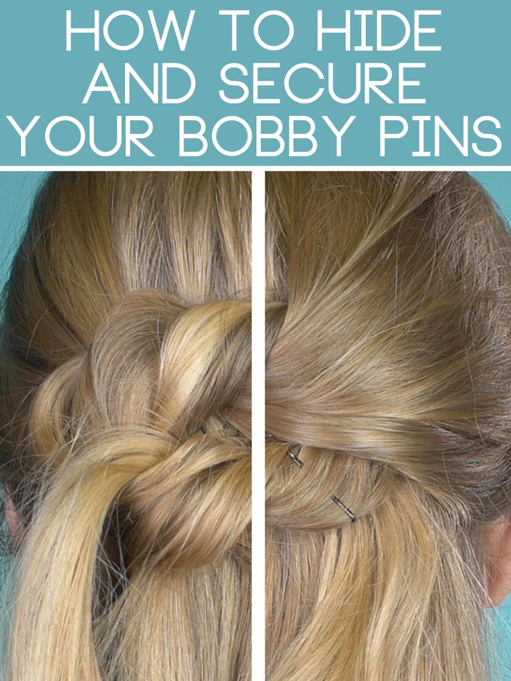 Best 25 kids hair salons ideas on pinterest salon ideas for Bobby pin salon