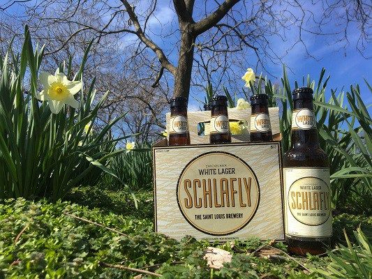 St. Louis based Schlafly Beer is expanding its year- round beer lineup, but the new addition isn't really new at all. Schlafly released a new seasonal beer known as White Lager late in 2015 and the…
