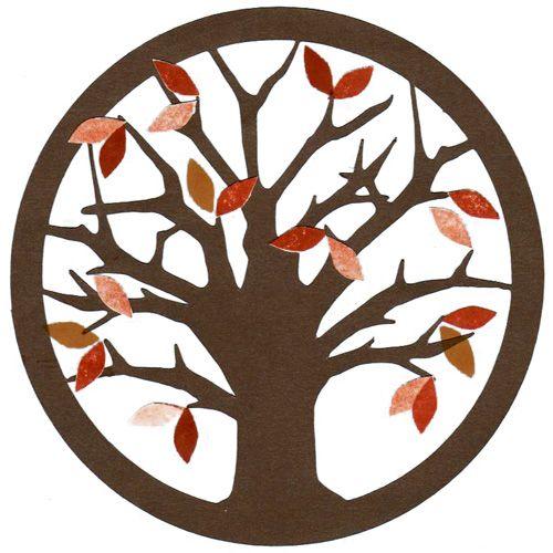 podzimní dekorace pro děti - Hledat Googlem