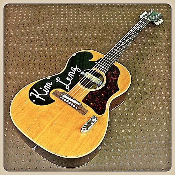 28 best acoustic pickguards by axetremecreations images on pinterest hummingbirds guitar and. Black Bedroom Furniture Sets. Home Design Ideas
