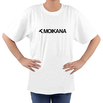 Wholesale distributor provides personalized Simple Crew Neck T-Shirt (Unisex), promotional logo Simple Crew Neck T-Shirt (Unisex) and custom made Simple Crew
