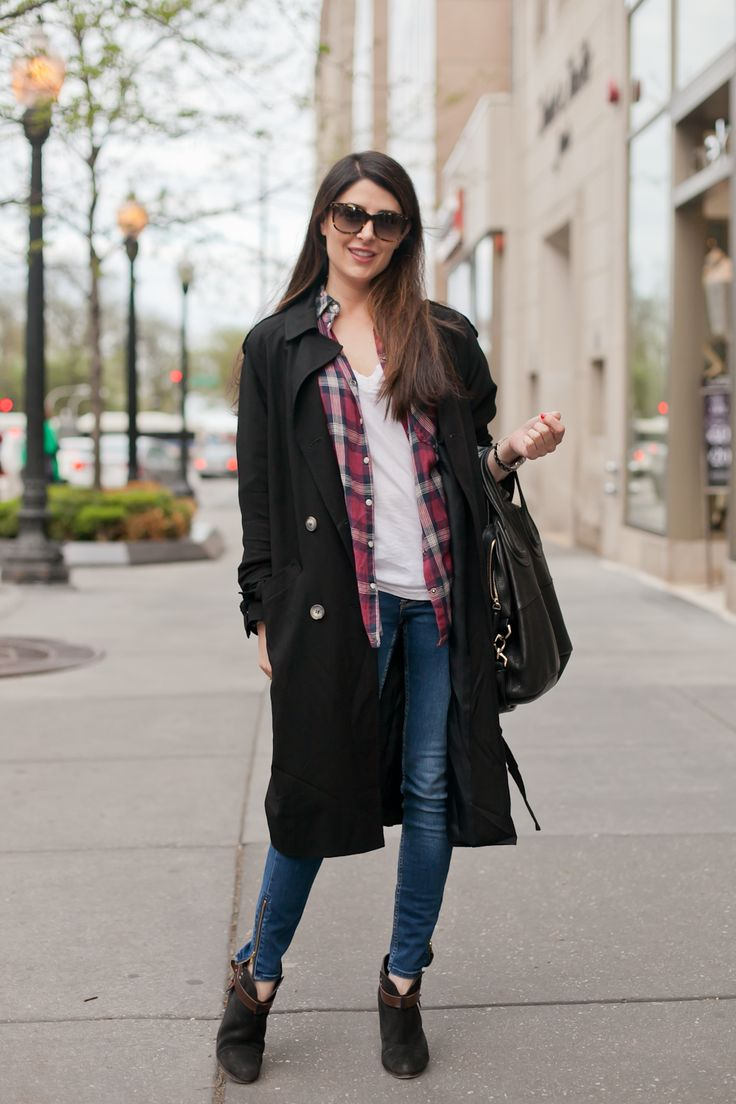 180 Best Everyday Street Style Images On Pinterest Chicago Fashion Chicago Street Styles And