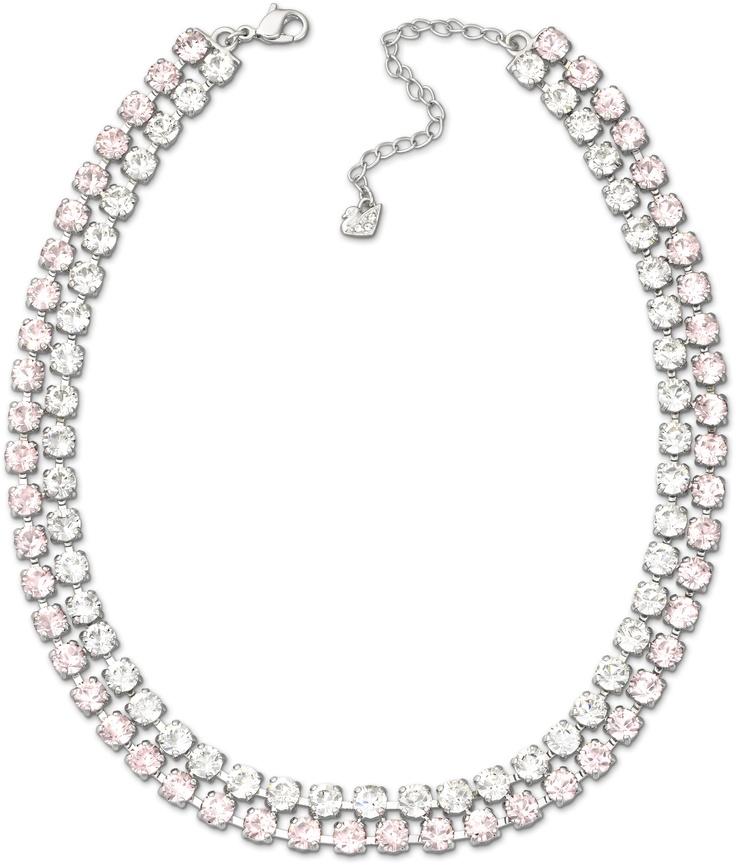 Swarovski - Necklace