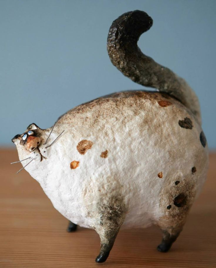 Best 25 papier mache ideas on pinterest paper mache diy for What can you paper mache