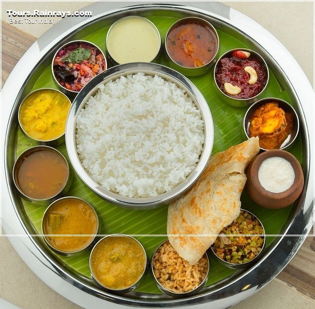 260 best thali images on pinterest cooking food indian recipes 18 things you absolutely must eat in madras india foodsouth indian forumfinder Image collections