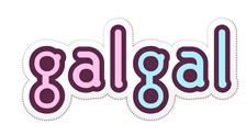 GalGal :: Ropa Exclusiva para tu Guagua :: Algodón 100% Pima Peruano
