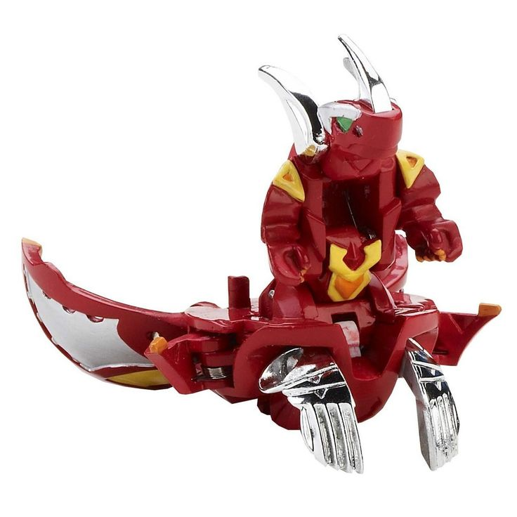 Bontoys Bakugan Cool Toys Toys For Us Anime
