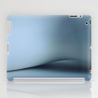 Corpus+/SCC-series+iPad+Case+by+Lena+Weisbek+-+$60.00
