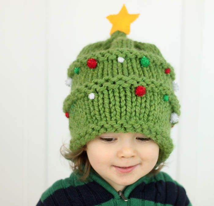 17 Best images about Babys 1st Christmas on Pinterest ...