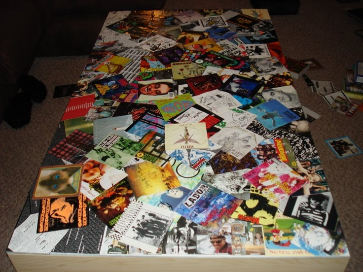 17 Best Ideas About Decoupage Coffee Table On Pinterest Decoupage Furniture Decoupage Ideas