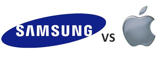 50 razones para elegir un Samsung Galaxy S3 en comparación a un iPhone5