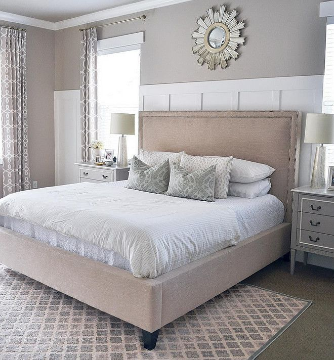 Bedroom Paint Ideas Benjamin Moore best 25+ revere pewter bedroom ideas only on pinterest | revere