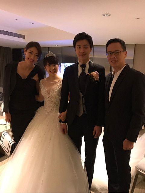 2017年! の画像|福原愛オフィシャルブログ Powered by Ameba