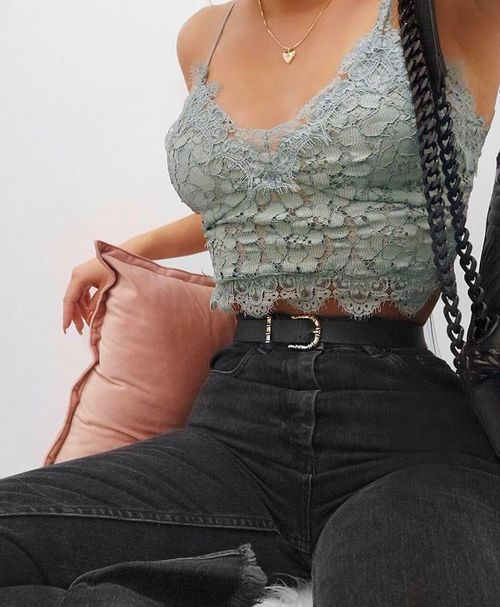 Find More at => http://feedproxy.google.com/~r/amazingoutfits/~3/SejGr6nlbBA/AmazingOutfits.page