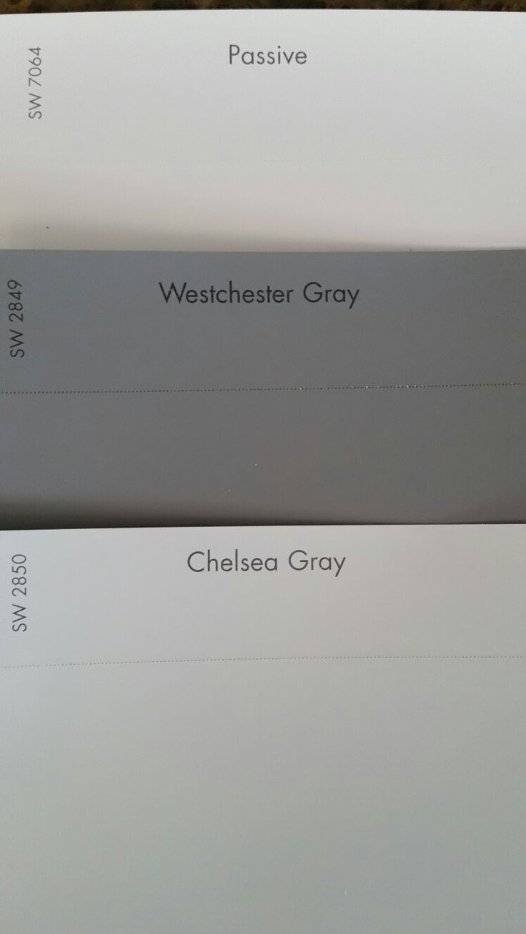 Passive For Bathroom Chelsea Gray For Bedroom Westchester Gray For Bedroom Accent Gray