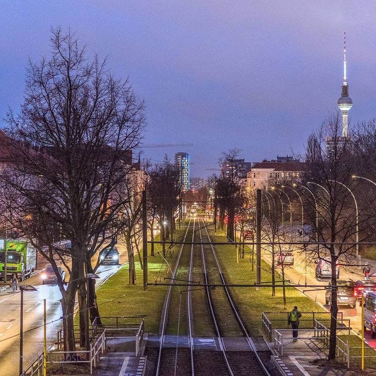 The 25+ best Berlin today ideas on Pinterest Stadt berlin - google zentrale irland