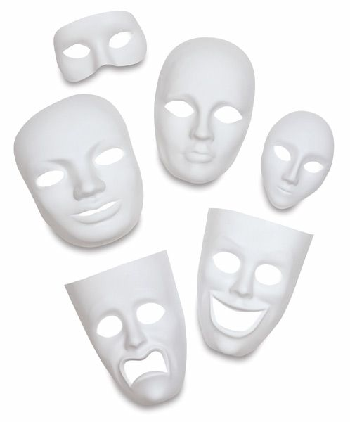 "Blank Face Masks To Decorate 626 Best ""fat"" Tuesday Images On Pinterest  Mardi Gras"