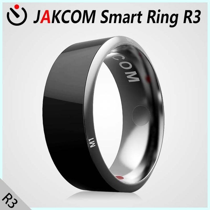 Jakcom Smart Ring R3 Hot Sale In Mobile Phone Lens As Mobile Phone Camera Lens Telephoto Lens For phone Zoom Lense //Price: $US $19.90 & FREE Shipping //     #iphone