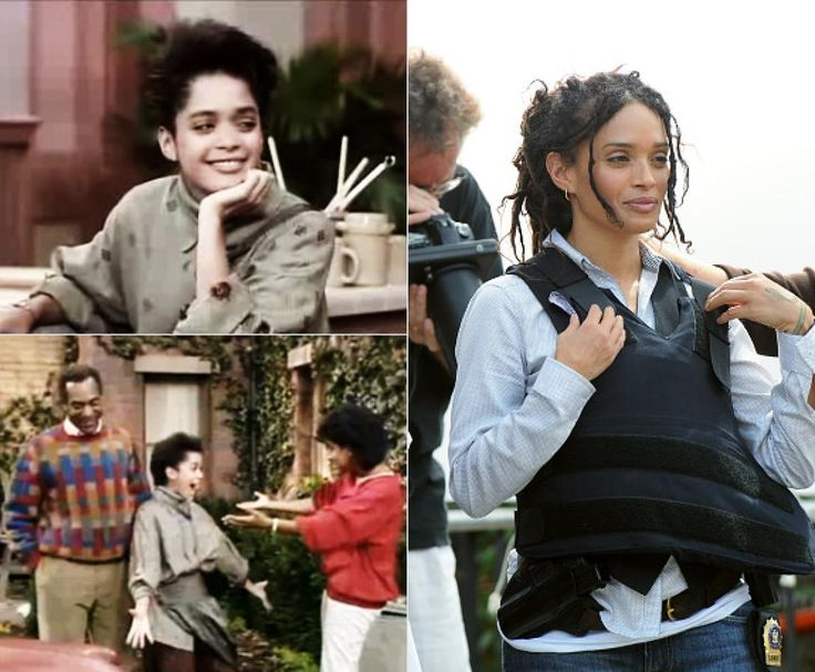 the cosby show where are they now slide 4 seasons