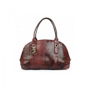 Gucci 269955 F851g 6520 Herz Bit'Small Top Griff Tasche mit herzf?rmigen Gucci Damen Handtaschen