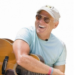 Jimmy Buffett Tour Dates, Margaritaville Restaurants, Song Lyrics and more!