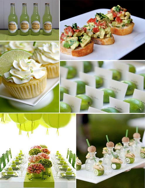 Images about maes th on pinterest centerpieces