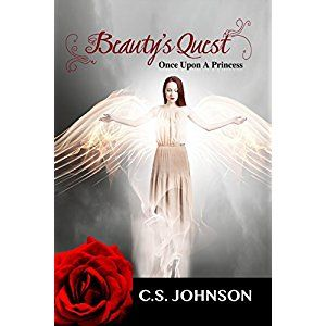 #BookReview of #BeautysQuest from #ReadersFavorite - https://readersfavorite.com/book-review/beautys-quest  Reviewed by Kristen Van Kampen (Teen Reviewer) for Readers' Favorite  Beauty's Quest (Once Upon a Princess Book 2) by C.S. Johnson is a thrilling fantasy novel about a brave young princess named Rose, on a journey to obtain dragon's blood in order to undo a curse put on her when she was an infant. However, the way isn't easy. When her ship capsizes, she and her friends swim to an…