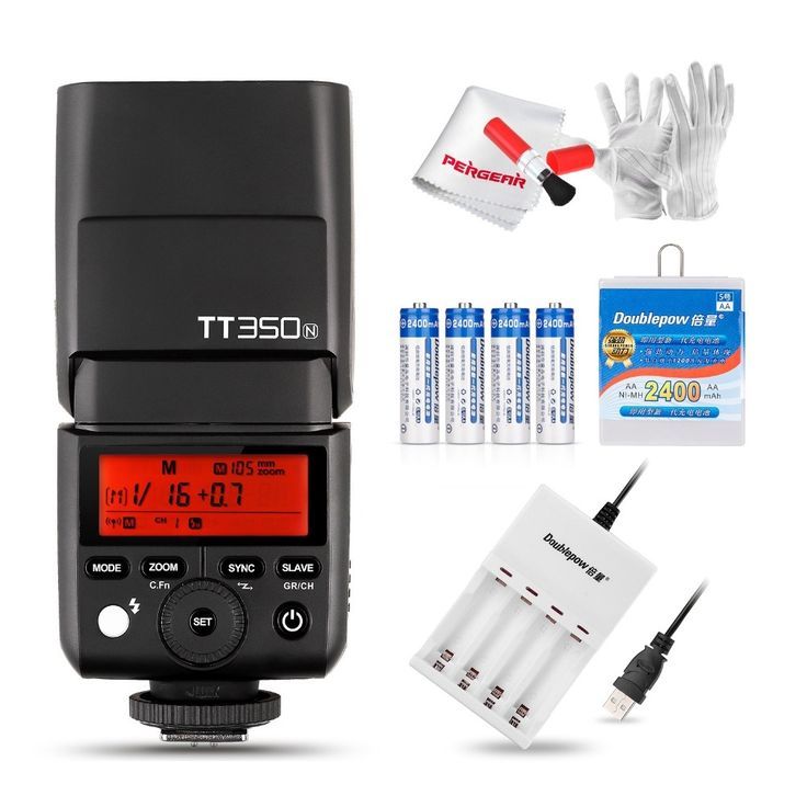 (84.90$)  Buy here - http://ai8g6.worlditems.win/all/product.php?id=32795599512 - Godox TT350N TTL HSS 1/8000s Speedlite Flash for Nikon D750 D7000 D7100 D7200 D5100 D5200 D5000 D300 D300S D3200 D3100 D200 D800