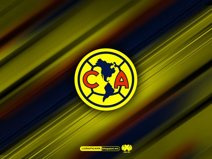 #América • Wallpaper 22062013CTG | Club América • 2013 ...