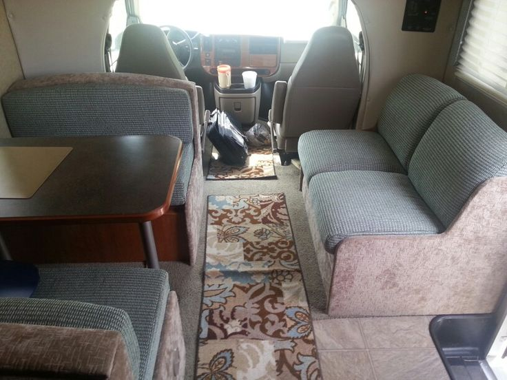 1000 Images About Budget Upholstery Photo S On Pinterest