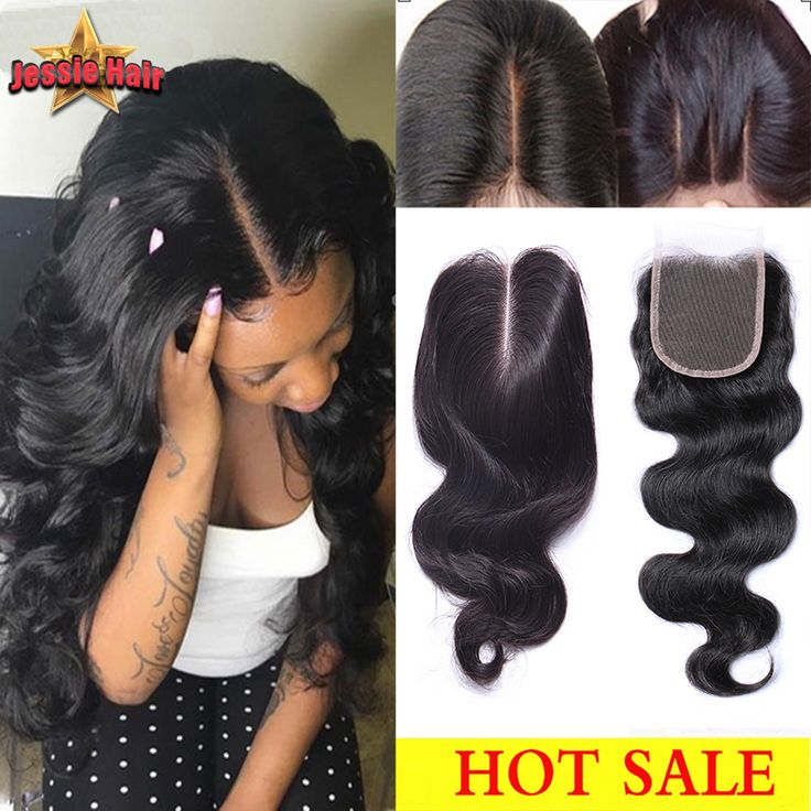 Best 25 Lace Closure Ideas On Pinterest Sew In Lace Closure Sew In Hairstyles And Sew In Wig