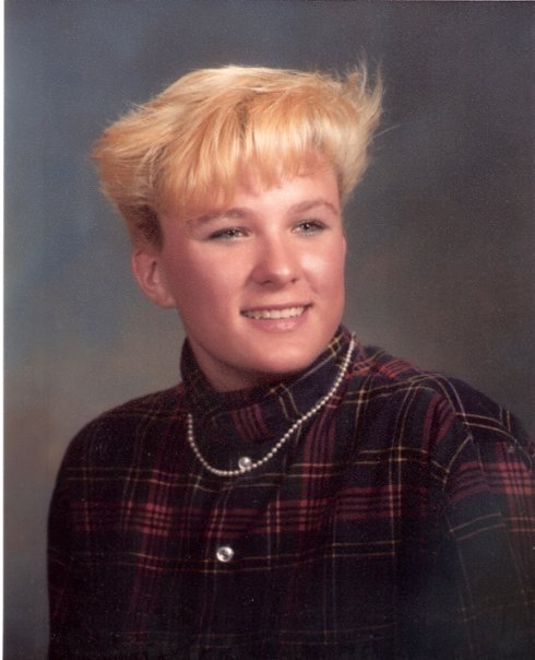 hair styles highlights 32 best images about 80 s hair on hairstyles 1985