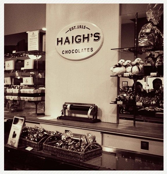 Image from http://actually.sg/wp-content/uploads/2012/04/Haighs-Signboard.jpg.